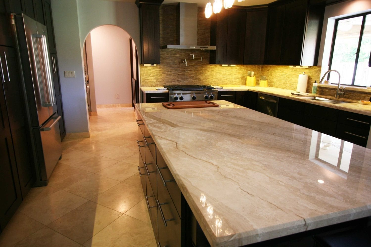Conway-kitchen-island-after