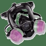 centrigufal air mover