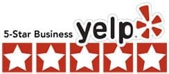 Yelp National First Response