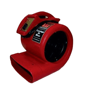 centrigufal air mover Equipment