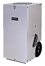 Dehumidifier Equipment