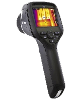 Thermal-Camera Equipment