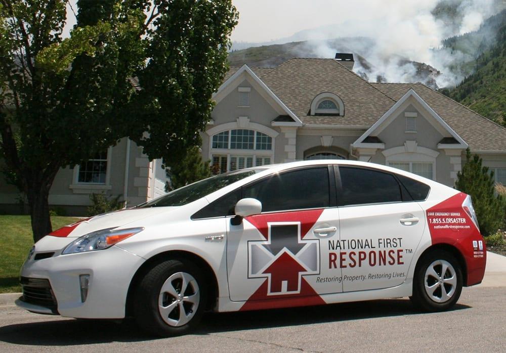 Scottsdale Emergency Services
